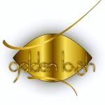Logo 05.4 03.06.2014